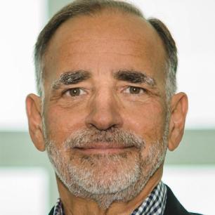 Peter Masanotti